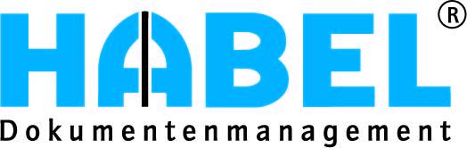 Habel_Logo 4c_NEU