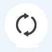 Symbol_Kreis