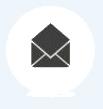 Symbol_mail